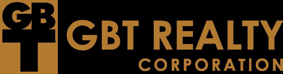 GBT Gold Logo 2x