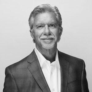 GBT Realty | President/CEO | George Tomlin